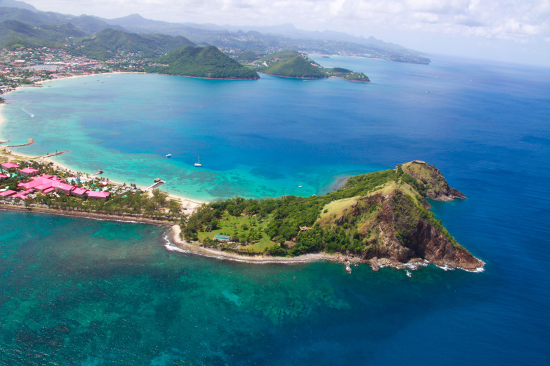 Aerial-of-Pigeon-Island-e1447369038654