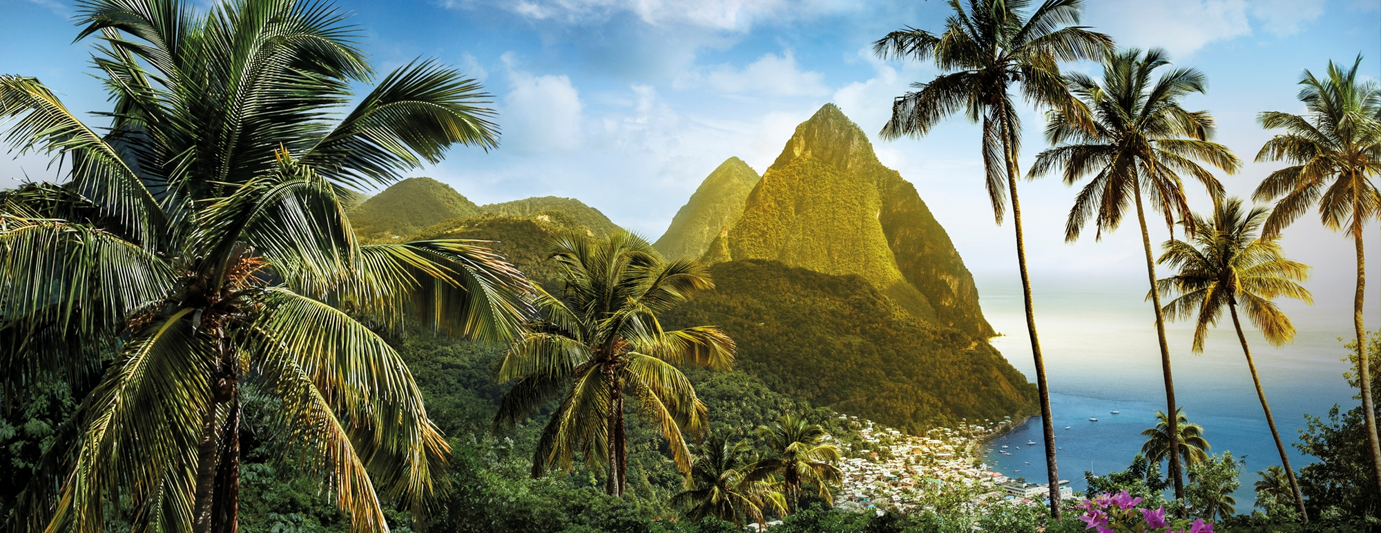 New-Piton-Soufriere_Evening_RGB-for-web-use-and-presentations-ONLY-not-for-print-use-1