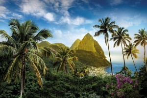 New Piton-Soufriere_Evening_RGB - for web use and presentations ONLY - not for print use