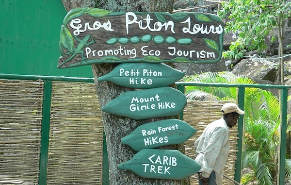 Cover-Gros-Piton-Sign1